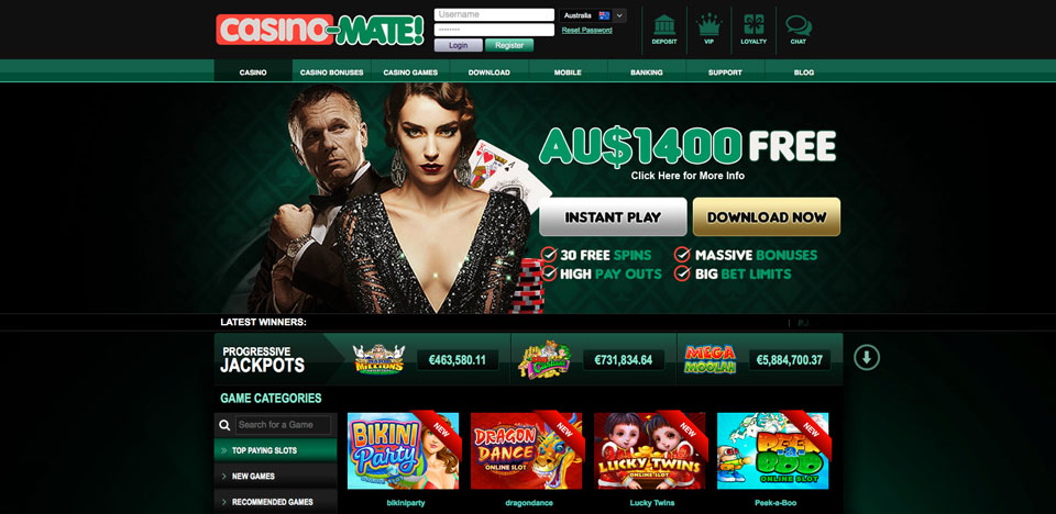 play now casino